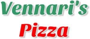 Vennari's Pizza