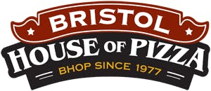 Bristol House of Pizza