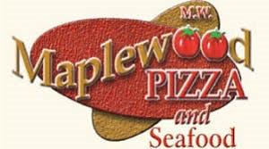 Maplewood Pizza & Seafood