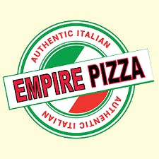Empire Pizza Restaurant