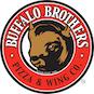 Buffalo Brothers logo