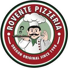 Rovente Pizzeria