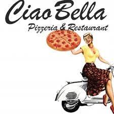 Ciao Bella Pizza