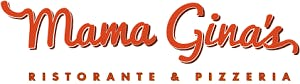 Mama Gina's Pizzeria