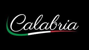 Calabria Pizza & Restaurant
