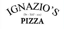 Ignazio's logo