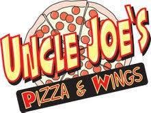 Uncle Joe's Pizza & Wings