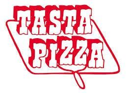 Tasta Pizza