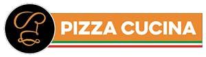 Pizza Cucina