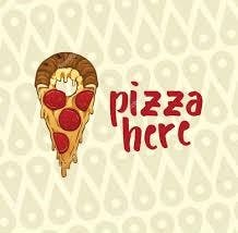 Pizza Here