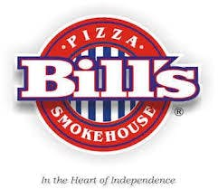 Bill's Pizza & Smokehouse
