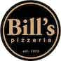 Pizza Bill's logo