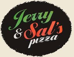Jerry & Sal's Pizza