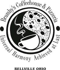 Brumby's Coffeehouse & Pizzeria