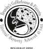 Brumby's Coffeehouse & Pizzeria logo
