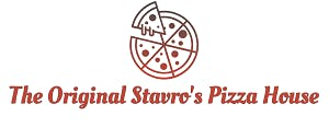 The Original Stavro's Pizza House