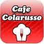 Cafe Colarusso logo