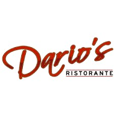 Dario's Brick Oven Restaurante