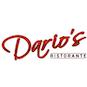 Dario's Brick Oven Restaurante logo