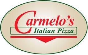 Carmelo's Italian Pizza