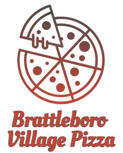 Brattleboro Village Pizza