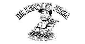Doctor Benzies Pizza