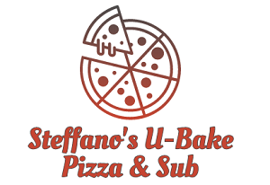 Steffano's U Bake Pizza & Sub