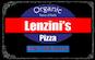 Lenzini's Pizza logo