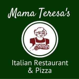 Mama Teresa's Italian Restaurant & Pizza