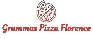 Grammas Pizza Florence