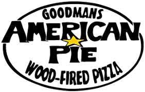 Goodman's American Pie