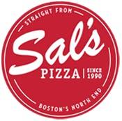 Sal's Pizzeria & Grill