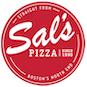 Sal's Pizzeria & Grill logo