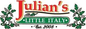 Julian's Little Italy