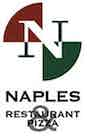 Naples Restaurant & Pizza logo