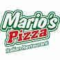 Mario's Pizza Italian Restaurant logo
