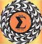 Sakis Pizzeria logo