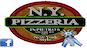 De Pietro's NY Pizzeria logo