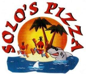Solo's Pizza