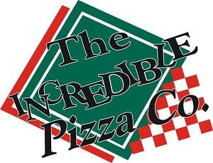 The Incredible Pizza