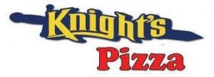 Knight's Pizza