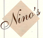 Nino's Italian Restaurant logo