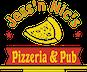 Jess'n Nic's Pizzeria & Pub logo