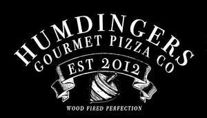 Humdinger's Gourmet Pizza