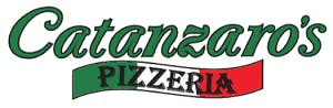 Catanzaro's Pizzeria