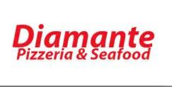 Diamante Pizzeria & Seafood House