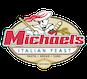 Michael's Italian Feast logo