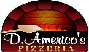 D Americo's Pizzeria