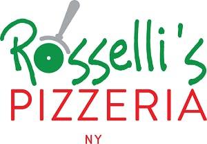 Rosselli's Pizzeria