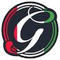 Giordano's Pizza House logo